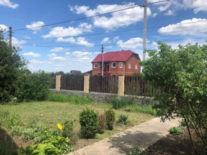 Будинок Борисів, A-112425 - Фото 5