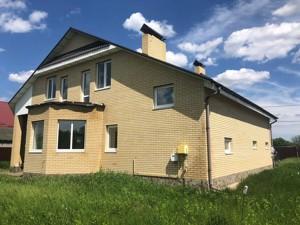 Будинок Борисів, A-112425 - Фото 12