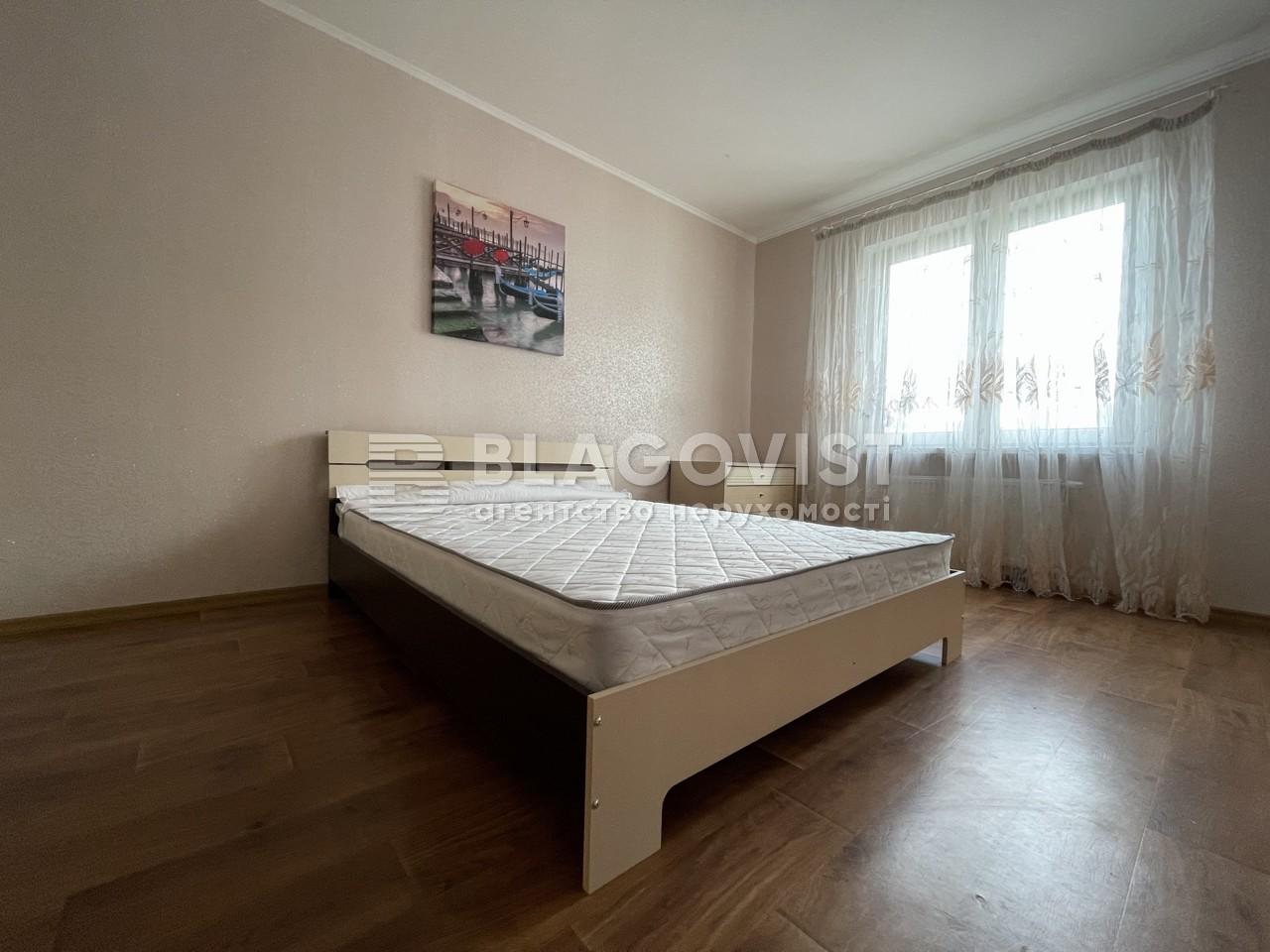 Квартира A-112426, Данченко Сергея, 5, Киев - Фото 7