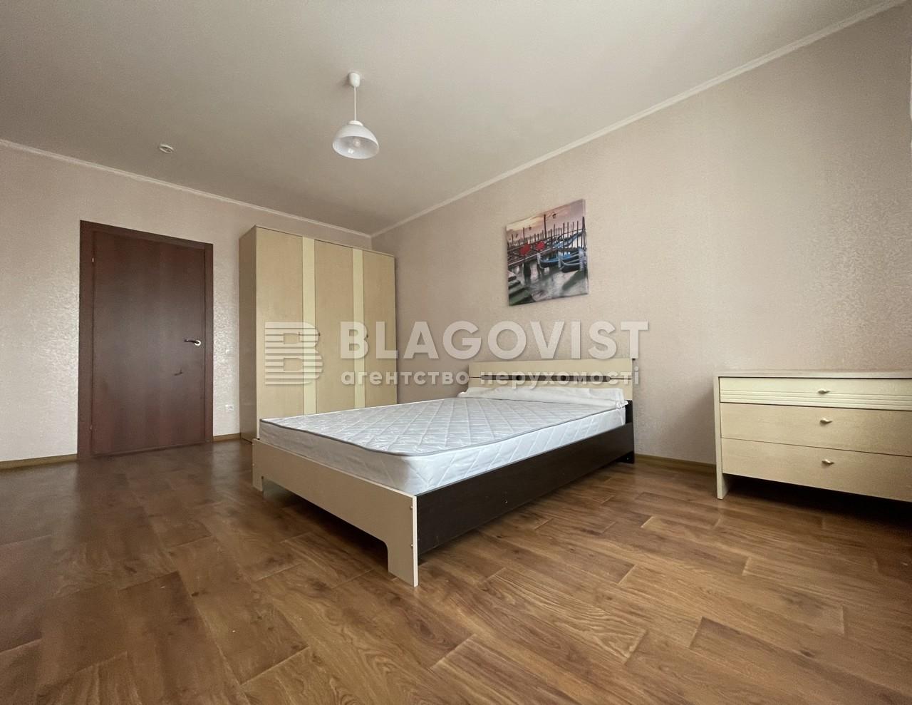 Квартира A-112426, Данченко Сергея, 5, Киев - Фото 8