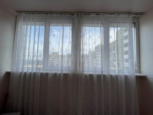 Квартира A-112426, Данченко Сергея, 5, Киев - Фото 15