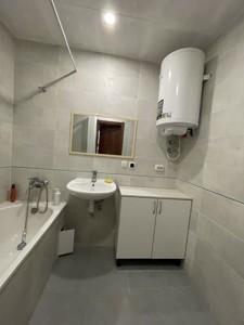Квартира A-112426, Данченко Сергея, 5, Киев - Фото 13