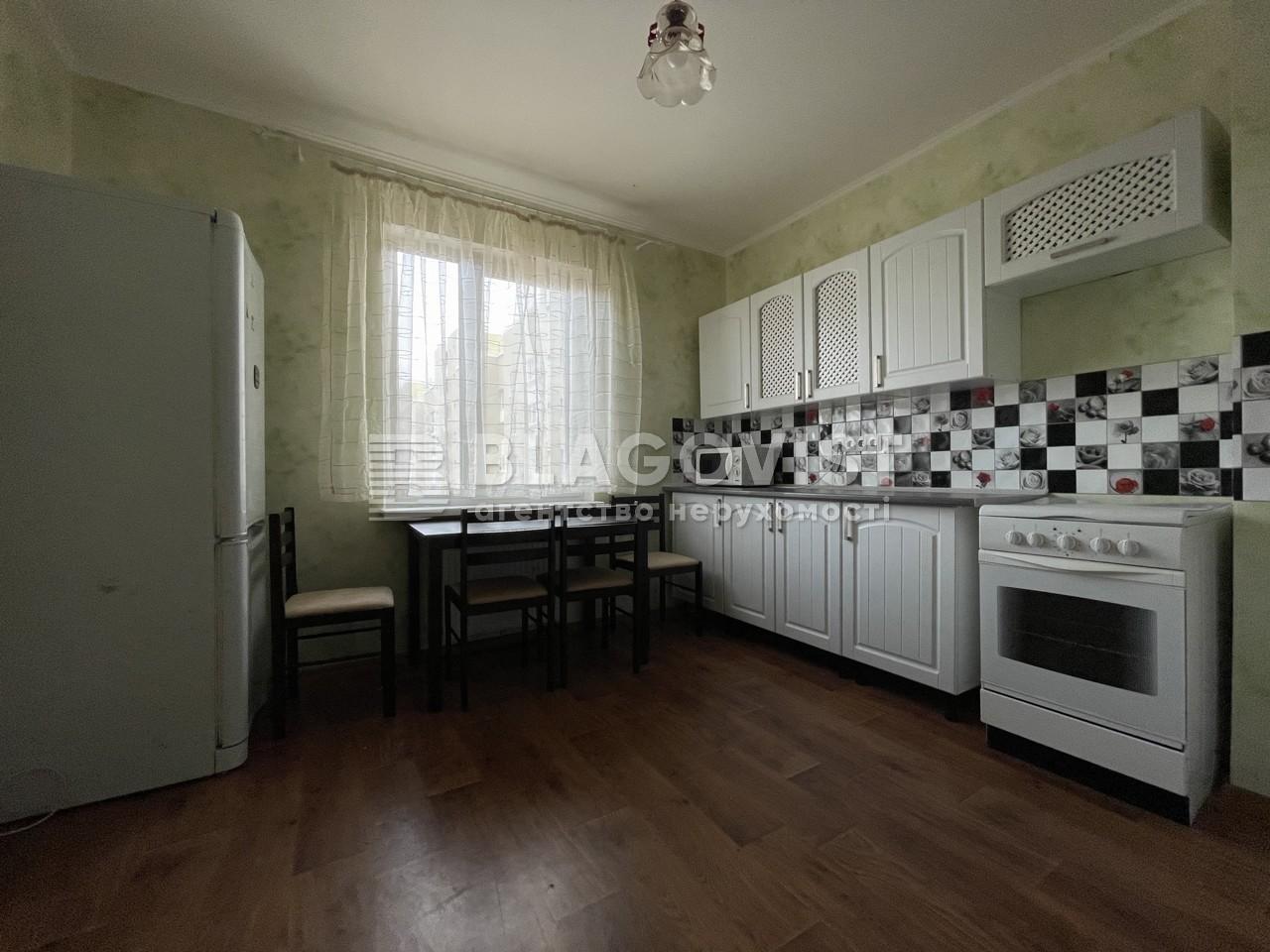 Квартира A-112426, Данченко Сергея, 5, Киев - Фото 10
