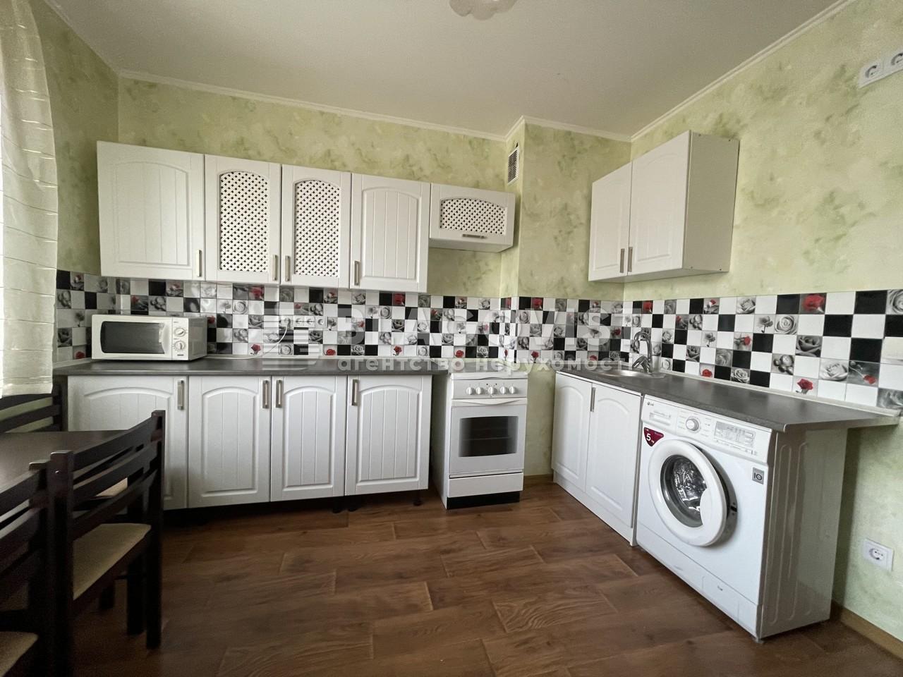 Квартира A-112426, Данченко Сергея, 5, Киев - Фото 12