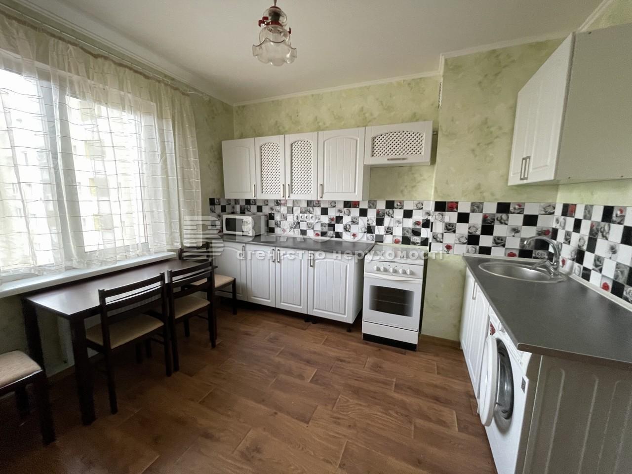 Квартира A-112426, Данченко Сергея, 5, Киев - Фото 9