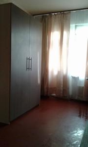 Квартира Лук'янівська, 9, Київ, D-37250 - Фото3