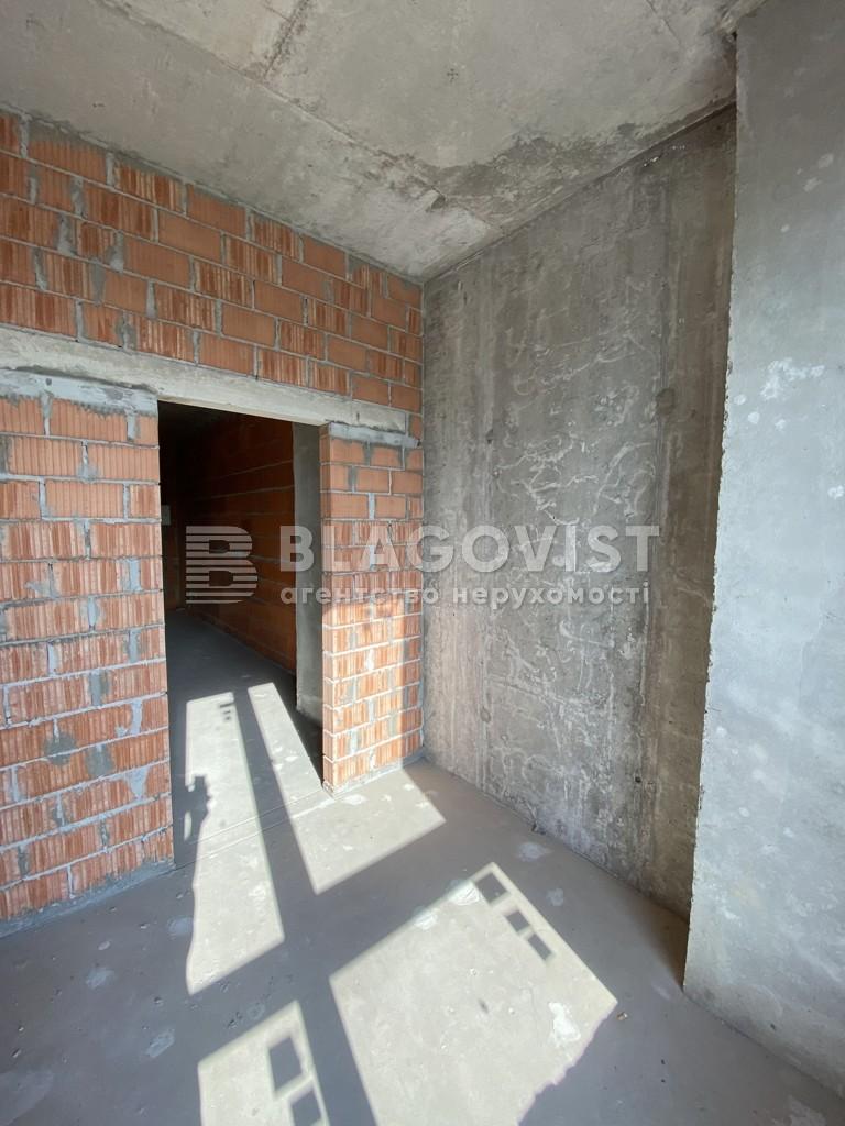 Квартира M-39110, Лейпцигская, 13а, Киев - Фото 5