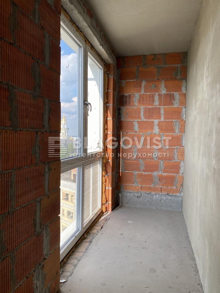 Квартира M-39110, Лейпцигская, 13а, Киев - Фото 6