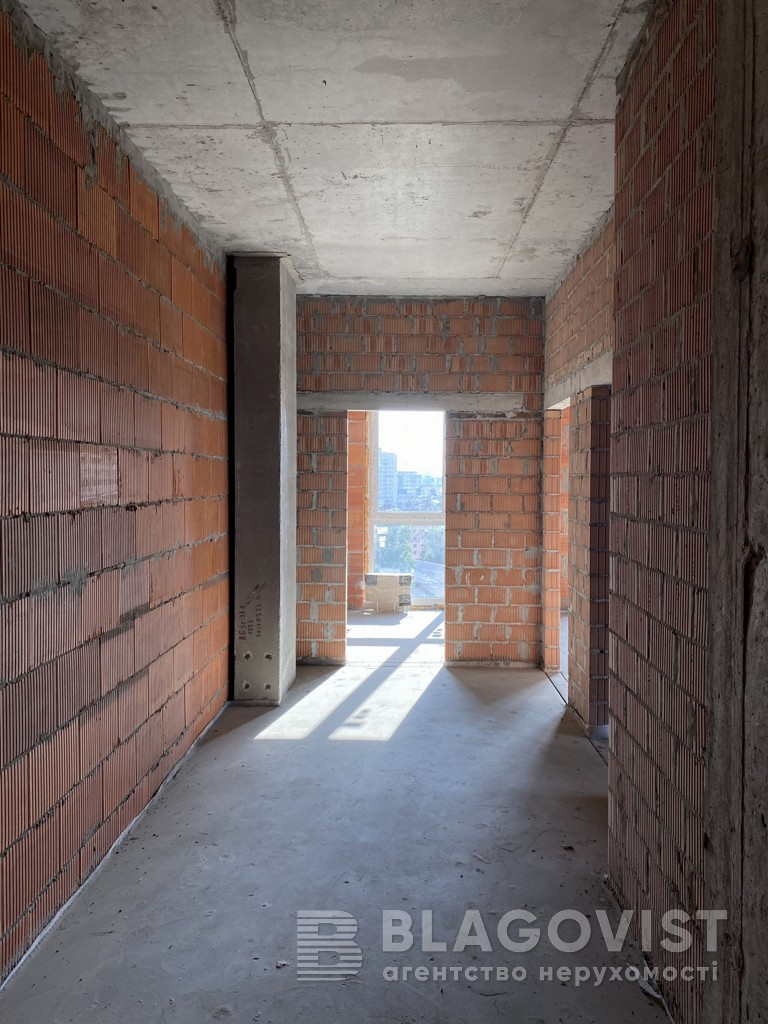 Квартира M-39110, Лейпцигская, 13а, Киев - Фото 7