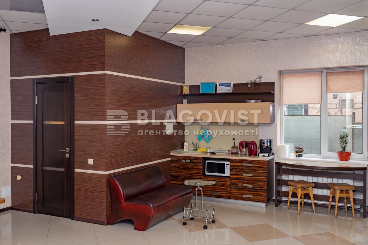 Дом Z-765067, Киевская, Бровары - Фото 5