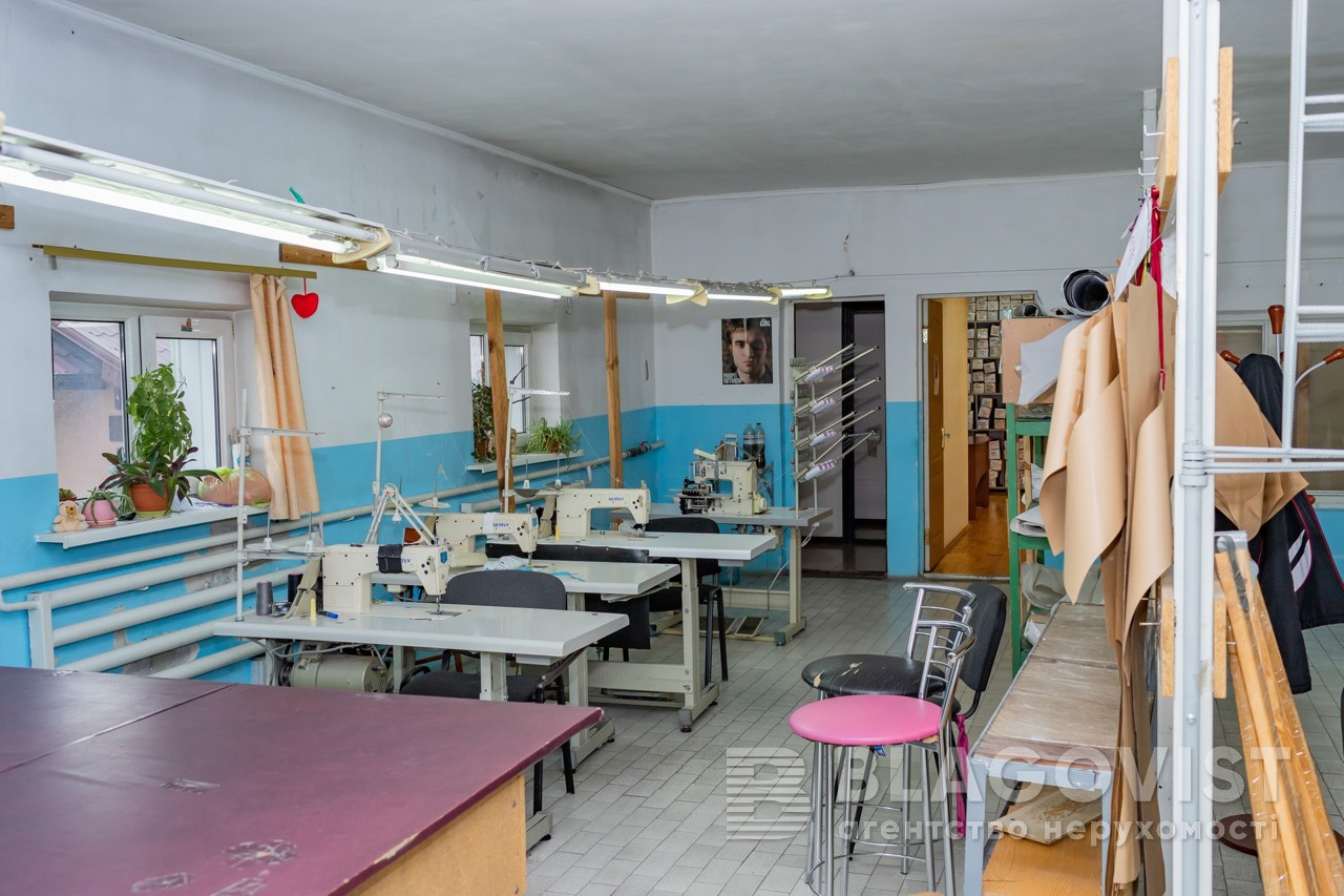 Дом Z-765067, Киевская, Бровары - Фото 4