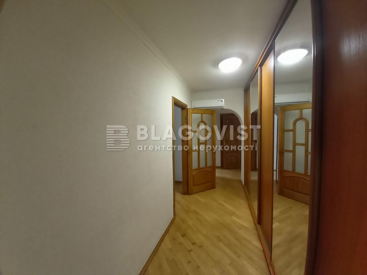 Квартира R-10187, Драгомирова Михаила, 2, Киев - Фото 14