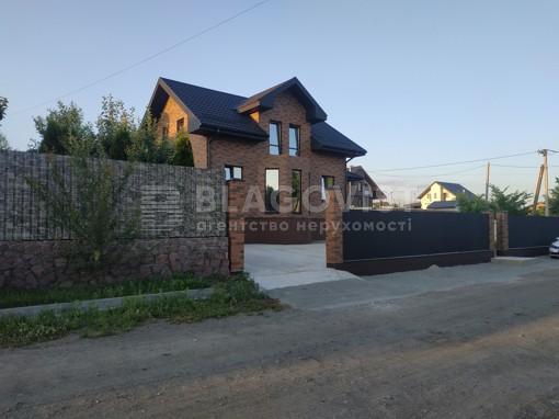 Дом, E-40857