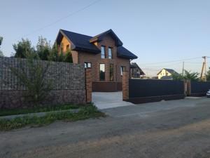 Будинок Боярська, Білогородка, E-40857 - Фото 1