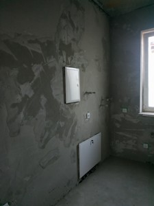 Будинок Боярська, Білогородка, E-40857 - Фото 11