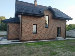 Будинок Боярська, Білогородка, E-40857 - Фото 22