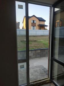 Будинок Боярська, Білогородка, E-40857 - Фото 21