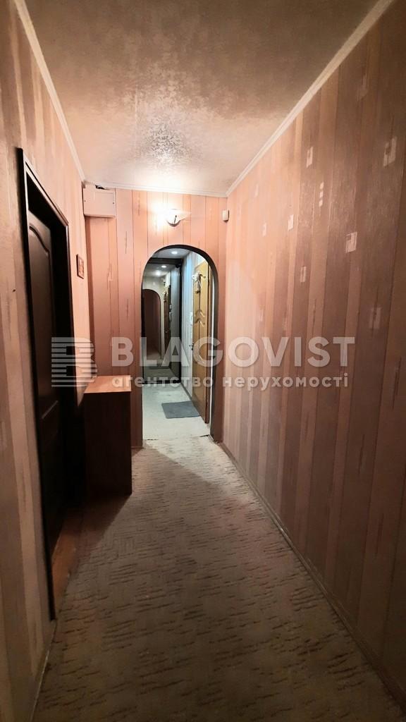Квартира F-45141, Зоологическая, 6в, Киев - Фото 15