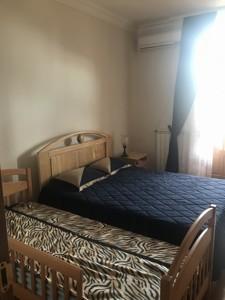 Квартира Z-742287, Грушевского Михаила, 34/1, Киев - Фото 9