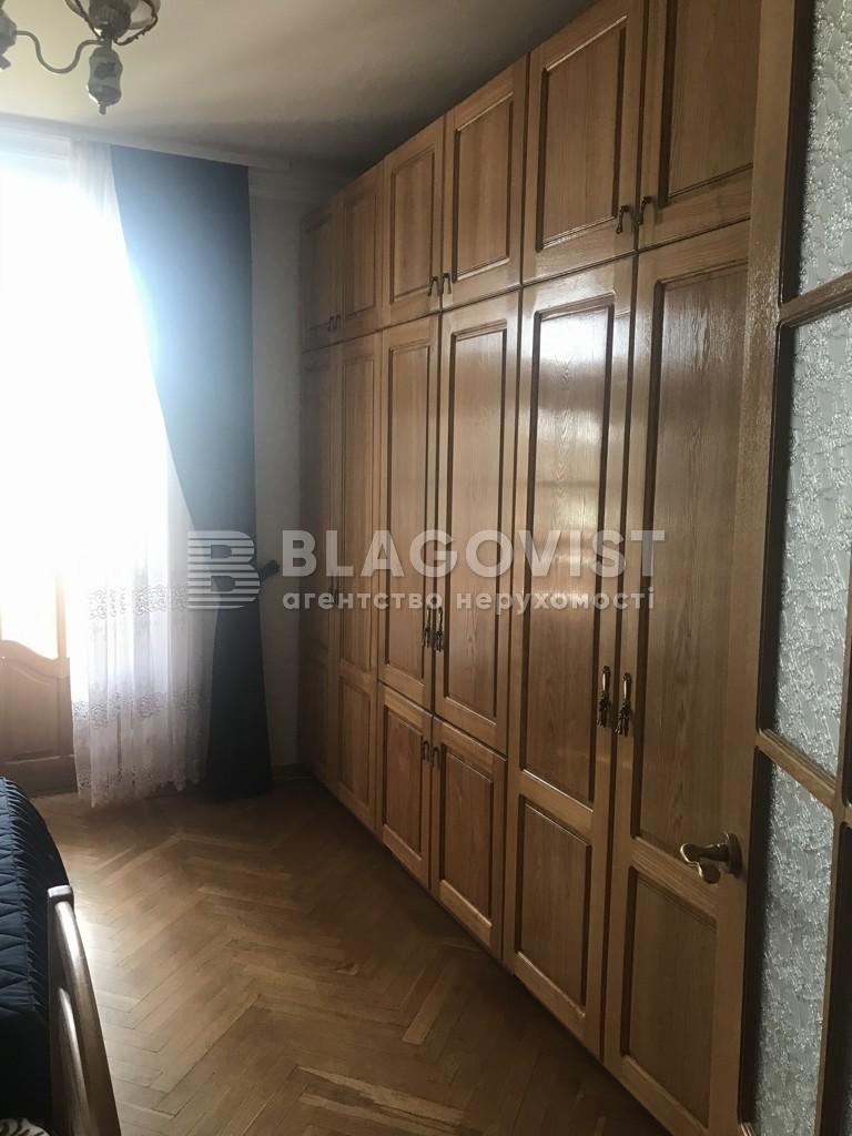 Квартира Z-742287, Грушевского Михаила, 34/1, Киев - Фото 10