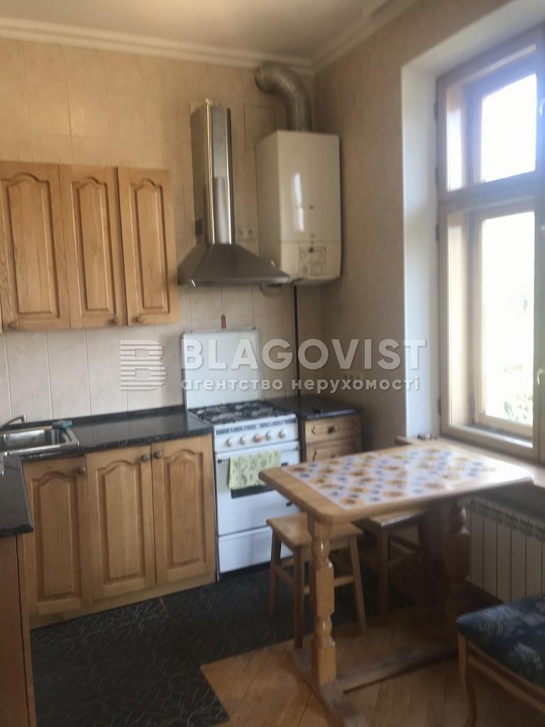 Квартира Z-742287, Грушевского Михаила, 34/1, Киев - Фото 11