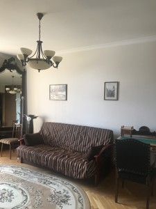 Квартира Z-742287, Грушевского Михаила, 34/1, Киев - Фото 6