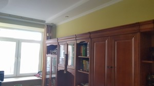 Квартира H-50278, Панаса Мирного, 16/13, Киев - Фото 10