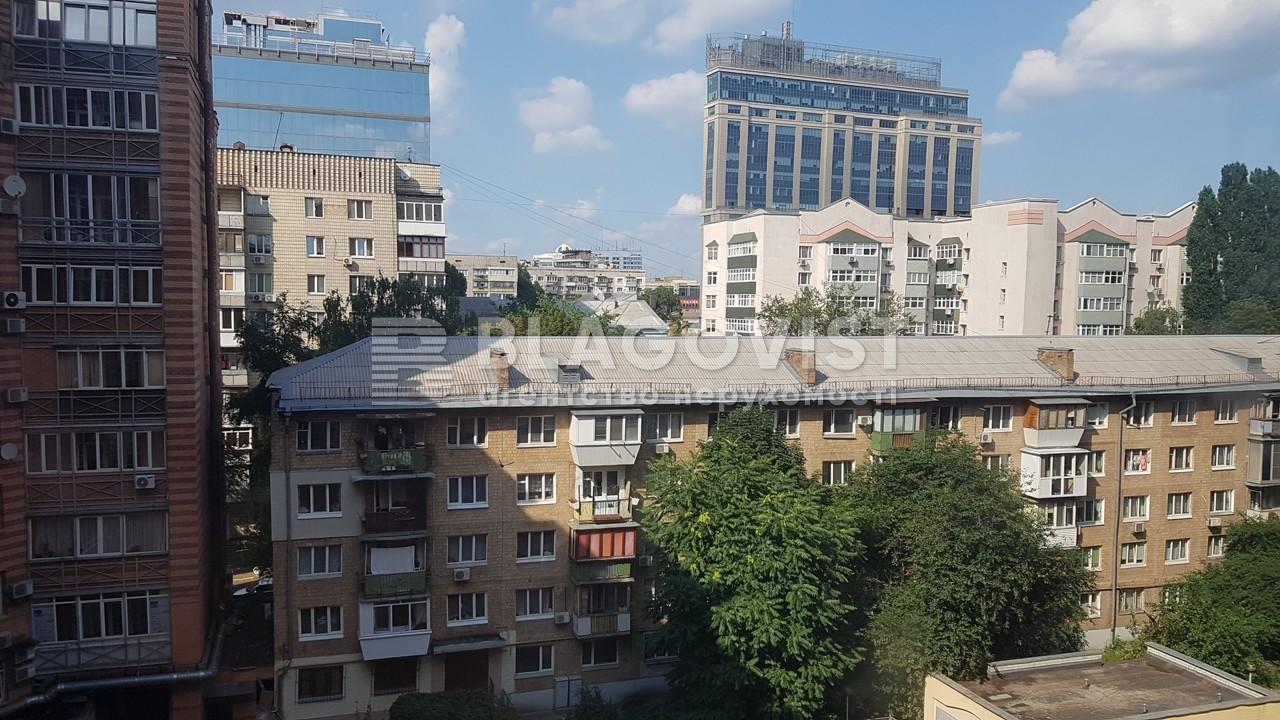 Квартира H-50278, Панаса Мирного, 16/13, Киев - Фото 41