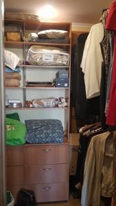 Квартира H-50278, Панаса Мирного, 16/13, Киев - Фото 33