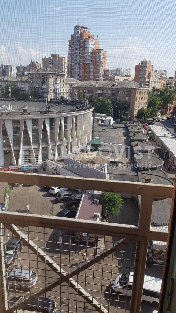 Квартира H-50278, Панаса Мирного, 16/13, Киев - Фото 42