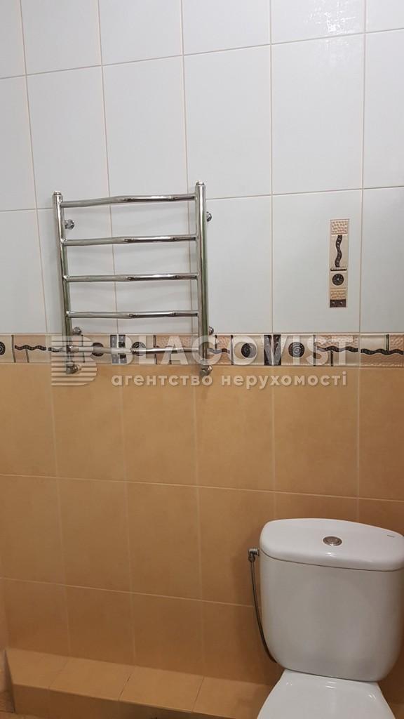 Квартира H-50278, Панаса Мирного, 16/13, Киев - Фото 29
