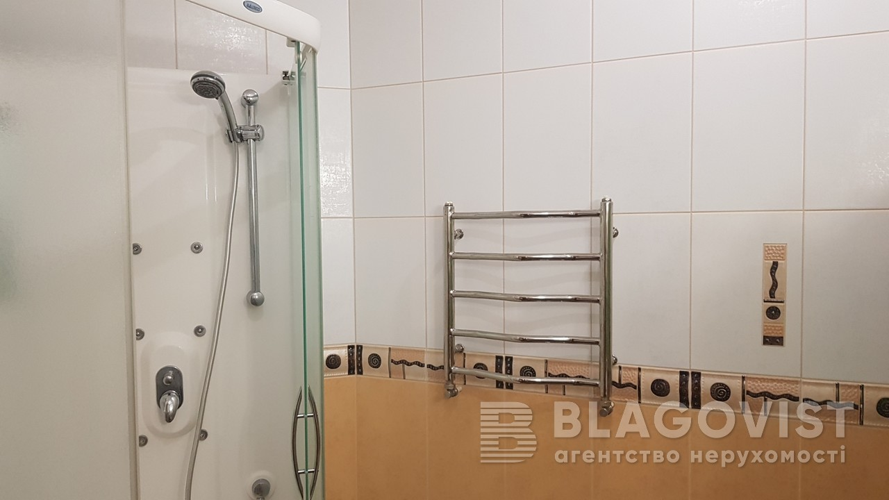 Квартира H-50278, Панаса Мирного, 16/13, Киев - Фото 30