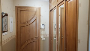 Квартира H-50278, Панаса Мирного, 16/13, Киев - Фото 37