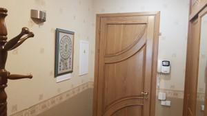 Квартира H-50278, Панаса Мирного, 16/13, Киев - Фото 39