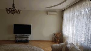 Квартира Панаса Мирного, 16/13, Киев, R-39837 - Фото 7