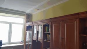 Квартира Панаса Мирного, 16/13, Киев, R-39837 - Фото 9