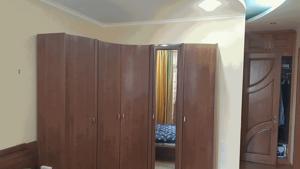 Квартира Панаса Мирного, 16/13, Киев, R-39837 - Фото 11