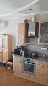 Квартира Панаса Мирного, 16/13, Киев, R-39837 - Фото 19