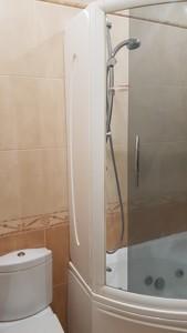 Квартира Панаса Мирного, 16/13, Киев, R-39837 - Фото 24
