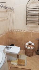 Квартира Панаса Мирного, 16/13, Киев, R-39837 - Фото 25