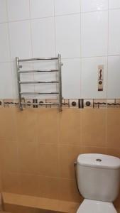 Квартира Панаса Мирного, 16/13, Киев, R-39837 - Фото 28