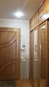 Квартира Панаса Мирного, 16/13, Киев, R-39837 - Фото 37