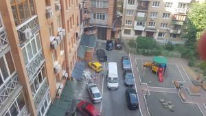 Квартира Панаса Мирного, 16/13, Киев, R-39837 - Фото 39