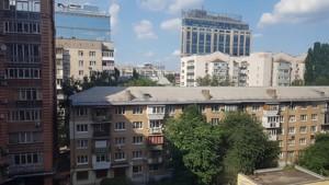 Квартира Панаса Мирного, 16/13, Киев, R-39837 - Фото 40