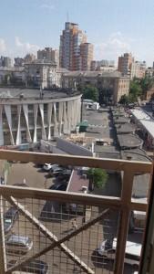Квартира Панаса Мирного, 16/13, Киев, R-39837 - Фото 41