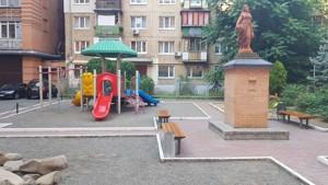Квартира Панаса Мирного, 16/13, Киев, R-39837 - Фото 48