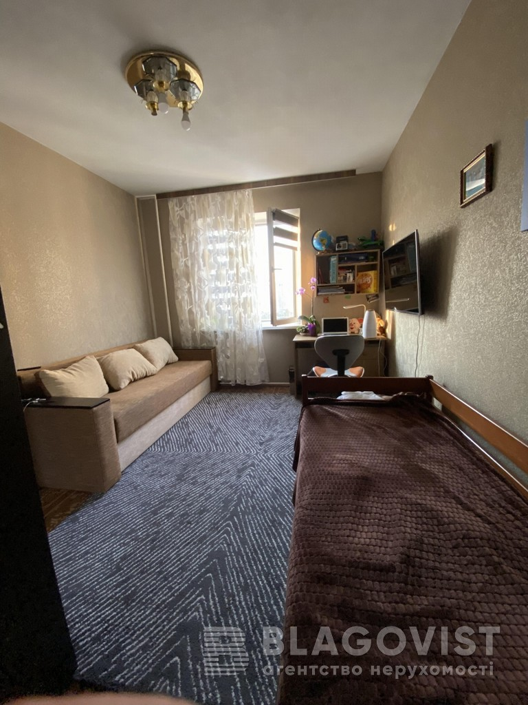 Квартира C-109518, Мишуги Александра, 3, Киев - Фото 9