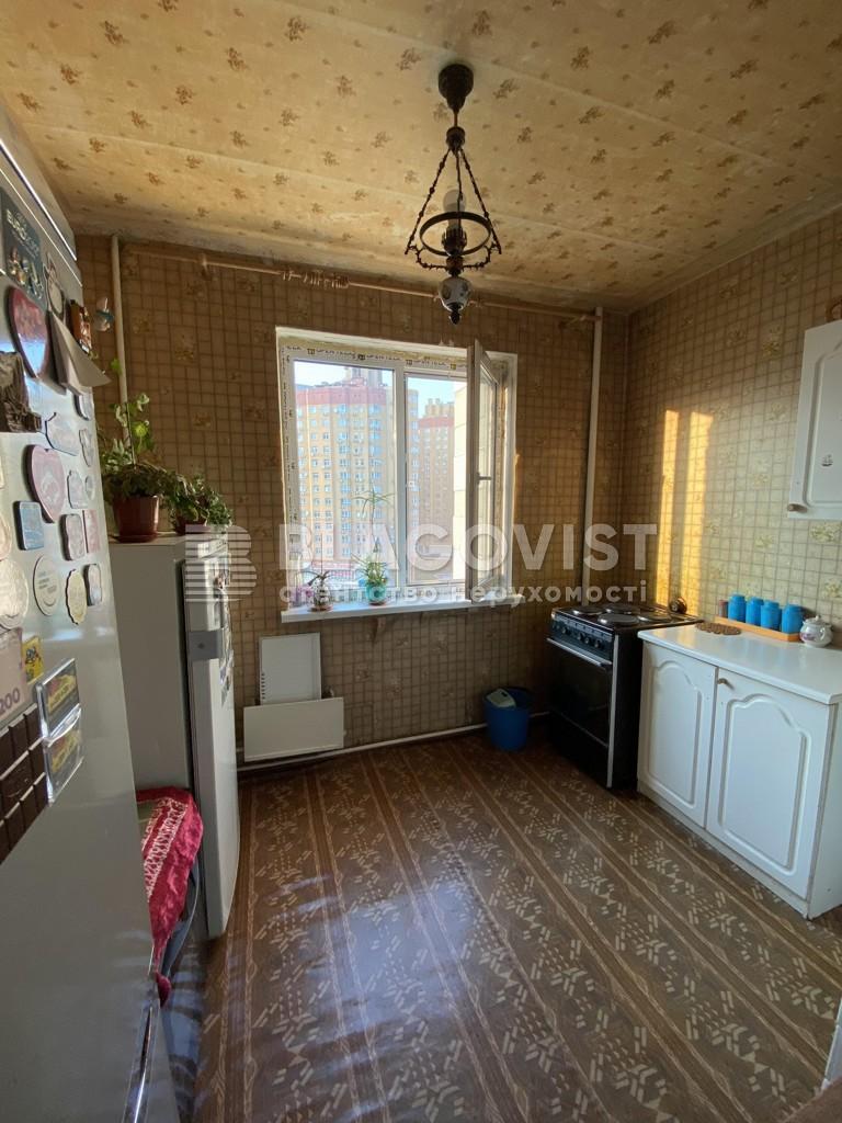 Квартира C-109518, Мишуги Александра, 3, Киев - Фото 13