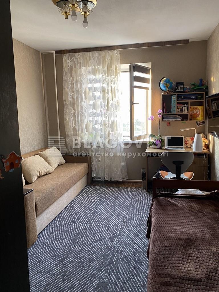 Квартира C-109518, Мишуги Александра, 3, Киев - Фото 10
