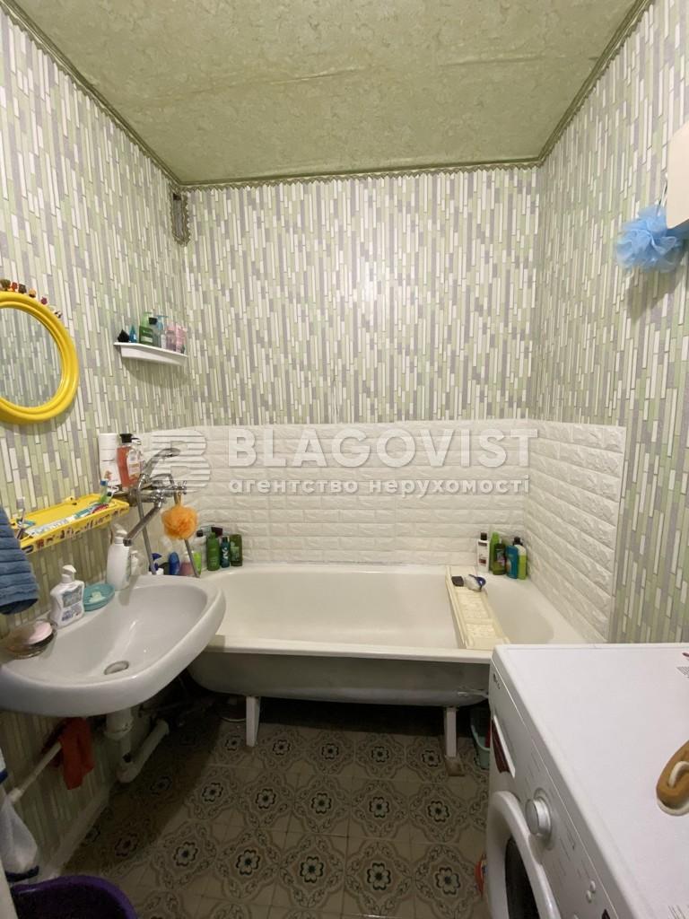 Квартира C-109518, Мишуги Александра, 3, Киев - Фото 14